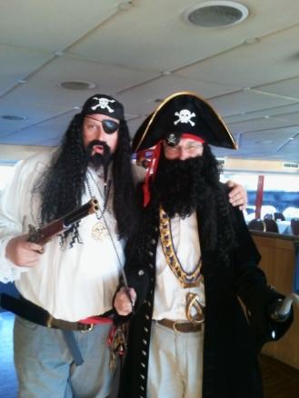 Evan_Burrell_Pirate